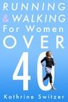 RunningWalking_cover