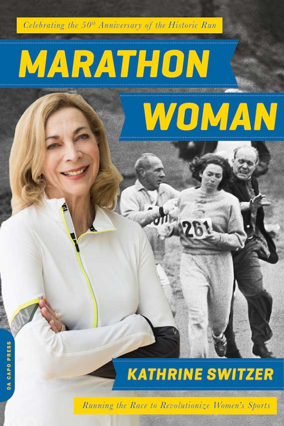 Switzer-Marathon-Woman-570x855