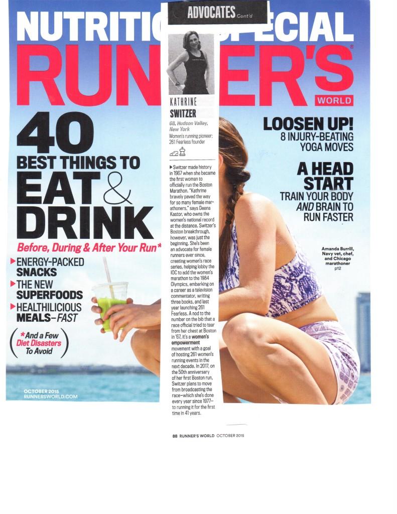 Switzer,Advocate,Oct.15 issue