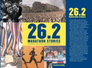 book_cover_262_marathon_stories_700
