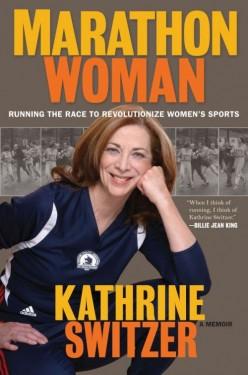 marathonwoman_cover_hard_700